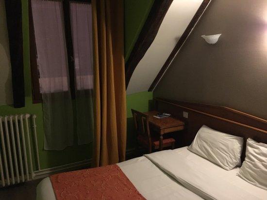 Foto New Hotel