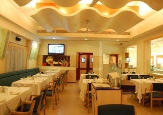 Shreemaya Hotel: photo0.jpg