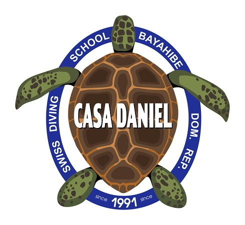 Casa Daniel