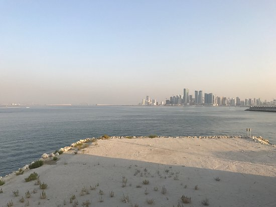 Novotel Bahrain Al Dana Resort: photo0.jpg