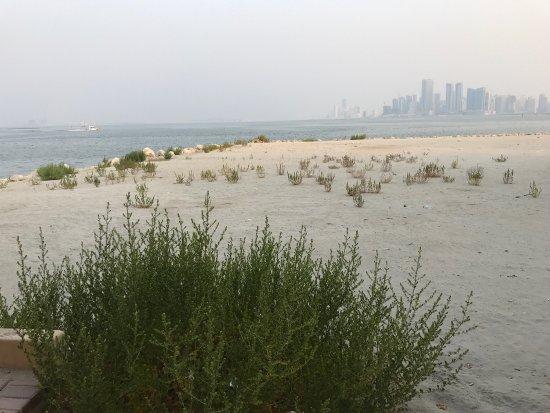 Novotel Bahrain Al Dana Resort: photo1.jpg