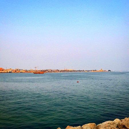 Novotel Bahrain Al Dana Resort: photo2.jpg