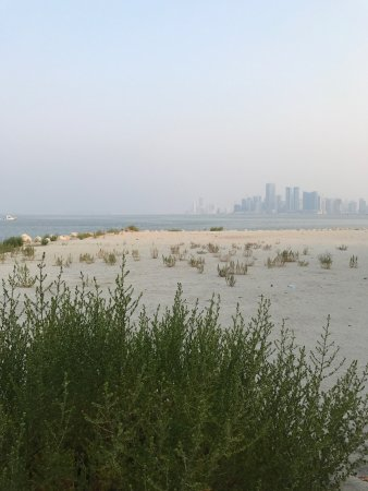 Novotel Bahrain Al Dana Resort: photo9.jpg