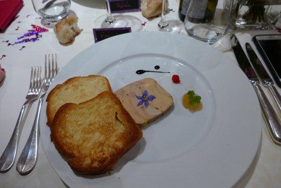La Queue-en-Brie, Francja: photo1.jpg