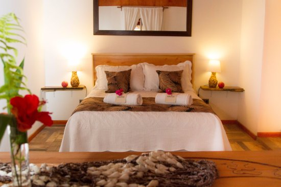 HARE NUA HOTEL BOUTIQUE - UPDATED 2020 Specialty Hotel Reviews & Price  Comparison (Hanga Roa, Chile) - Tripadvisor