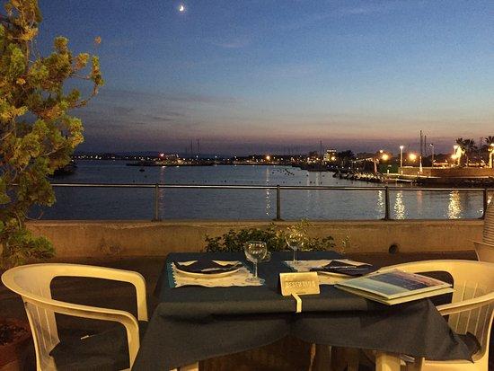 Restaurant Les Salines: photo0.jpg