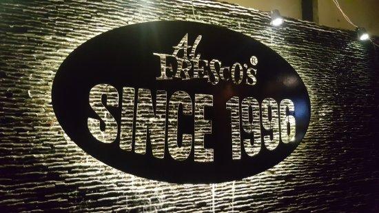 Al Fresco's 사진