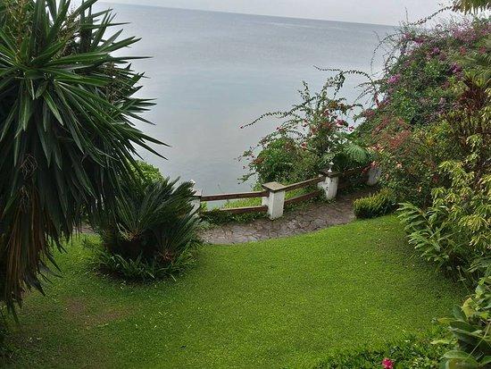 North Kivu Province صورة فوتوغرافية