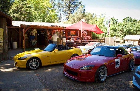 Maricopa, CA: FB_IMG_1506538804615_large.jpg