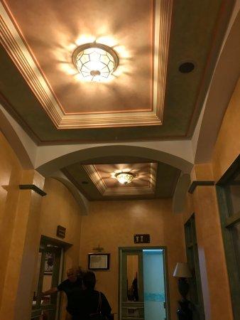 Фотография Hotel Sofia