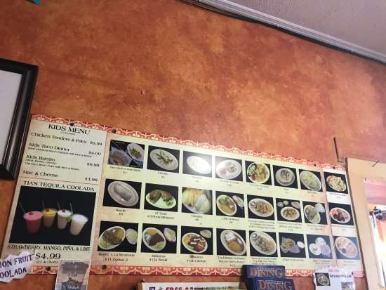 Tia Cori's Tacos: photo6.jpg