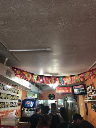 Tia Cori's Tacos: photo8.jpg