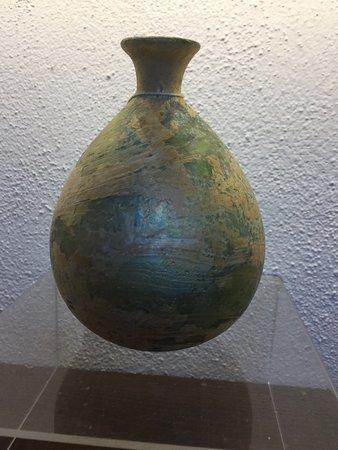 Musée du Verre et Cristal : photo1.jpg