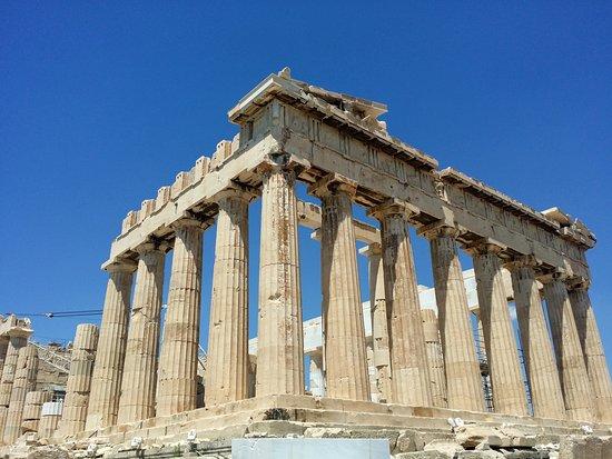 Athens Premier Transfers