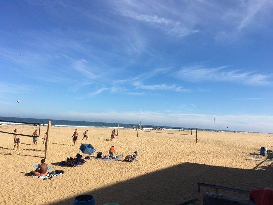 Wyndham Virginia Beach Oceanfront: photo0.jpg