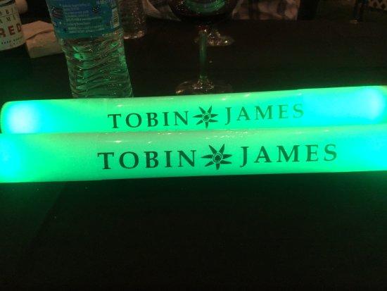 Tobin James Cellars: photo0.jpg