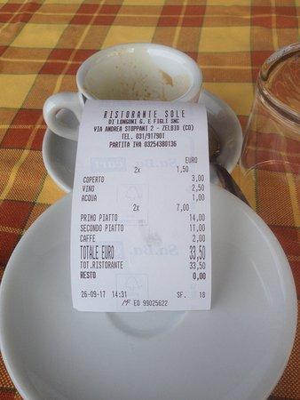Zelbio, Italia: photo1.jpg
