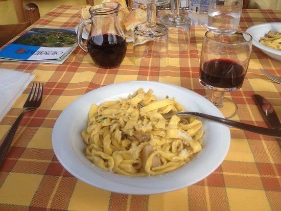 Zelbio, Italia: photo3.jpg