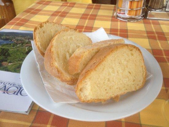 Zelbio, Italie : photo4.jpg