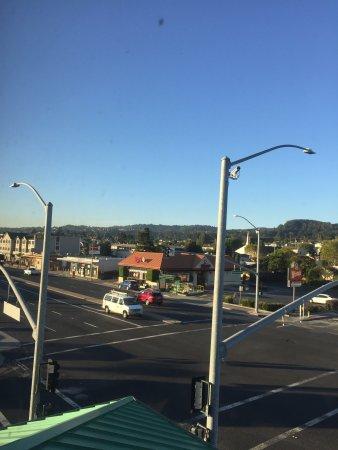 San Bruno, Californien: photo0.jpg