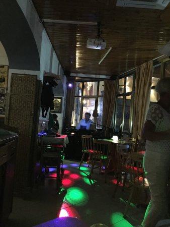 Gerry's Pub : photo0.jpg