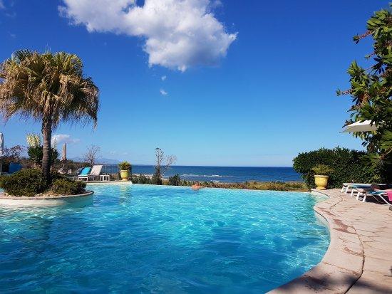 Hotel La Solenzara : 20170911_161229_large.jpg