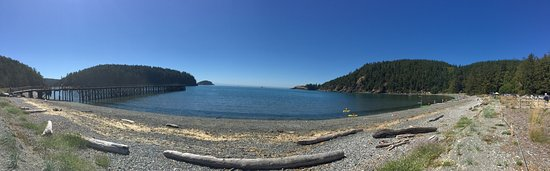 Deception Pass State Park: photo7.jpg