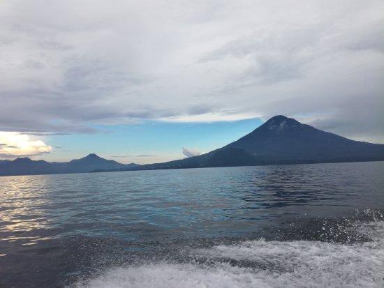 Lake Atitlan, Guatemala: IMG_20170729_172844_large.jpg