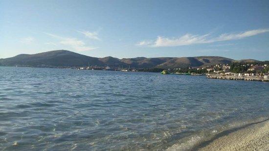 Okrug Gornji, Chorwacja: received_1185119874921674_large.jpg