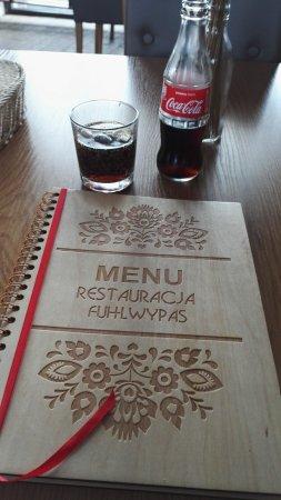 Izbicko, Poland: IMG-20170925-WA0005_large.jpg