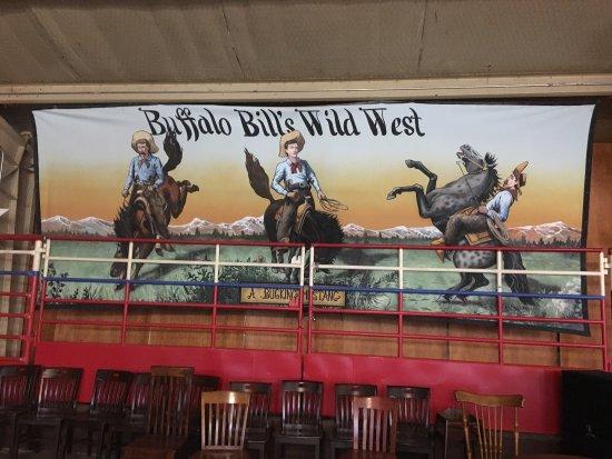 Grandview, TX: photo8.jpg