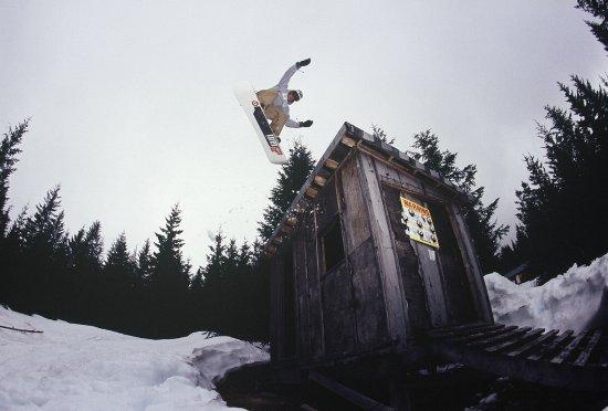 JumpCamp