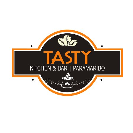 Tasty Fresh Food & Coffee Bar