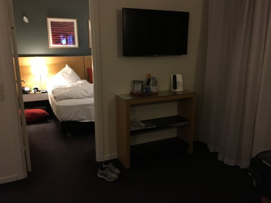 Adina Apartment Hotel Copenhagen: photo1.jpg