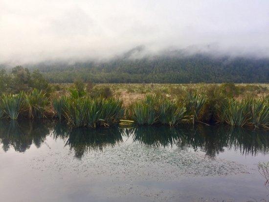 Fiordland National Park, New Zealand: photo2.jpg