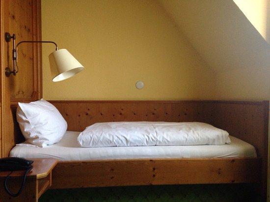 Hotel Gasthof Stift : photo0.jpg