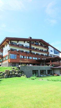 Hotel Grand Phenix Okushiga : DSC_0466_large.jpg