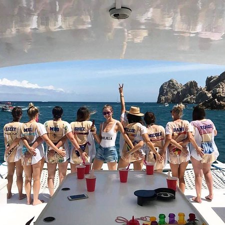 Cabo Party Fun: photo0.jpg