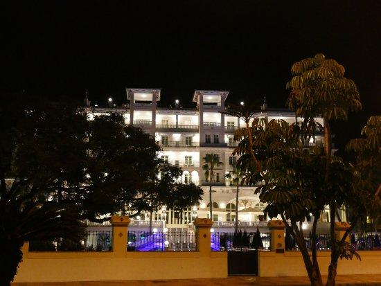 Gran Hotel Miramar Gl Updated 2017 Resort Reviews