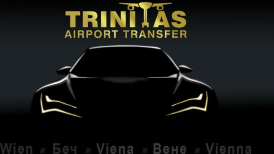Trinitas Airport Transfer