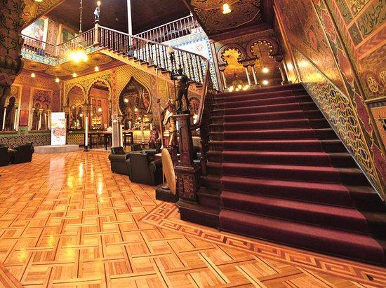 Emerald queen casino buffet tacoma