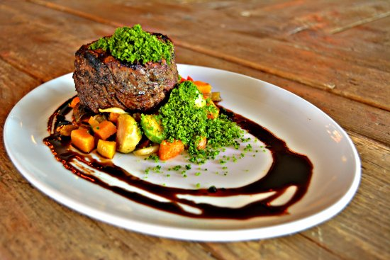 Litchfield Park, AZ: Arizona Filet Mignon