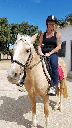 Albufeira Riding Centre: FB_IMG_1506523017972_large.jpg
