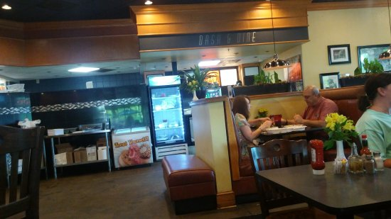 West Cobb Diner Marietta Menu Prices Restaurant Reviews Tripadvisor