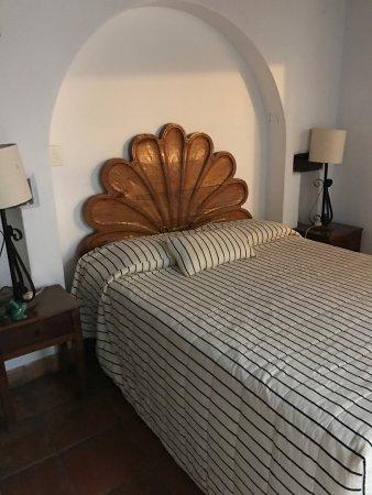 Hotel Real Guanajuato : Idea of what hotel looks like