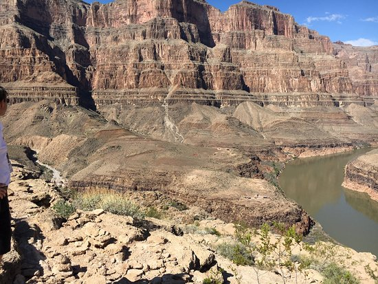 grand canyon helicopter tour tripadvisor with Locationphotodirectlink G45963 D640834 I282013540 Sundance Helicopters Las Vegas Nevada on Attractions G191 Activities United States likewise LocationPhotoDirectLink G45963 D775112 I290091531 Maverick Helicopters Las Vegas Nevada furthermore LocationPhotoDirectLink G45963 D11487528 I293279493 Grand Canyon Deluxe Helicopter Tour from Las Vegas Las Vegas Nevada additionally LocationPhotoDirectLink G45963 D4599551 I257109134 Sunshine Helicopters Grand Canyon Tours Las Vegas Nevada besides LocationPhotoDirectLink G45963 D640834 I305579483 Sundance Helicopters Las Vegas Nevada.