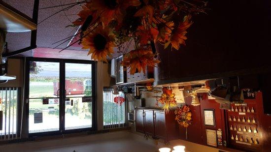 Viroqua, WI: Hickory Hill Motel
