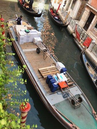 Starhotels Splendid Venice 149 ̶1̶7̶2̶ Updated 2017