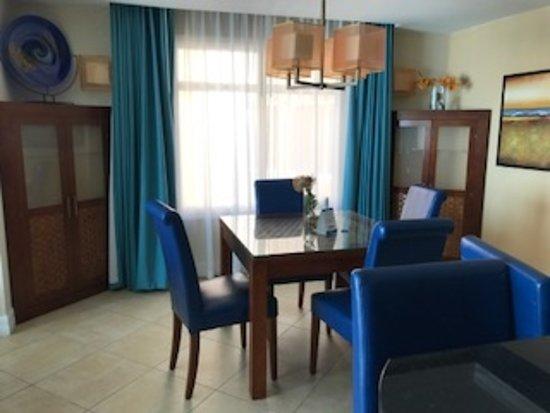 Bilde fra Divi Aruba Phoenix Beach Resort