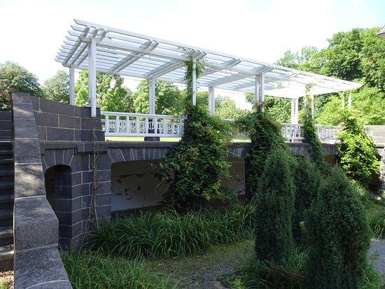 Garten Jugendstil jugendstil büro picture of hohenhof hagen tripadvisor